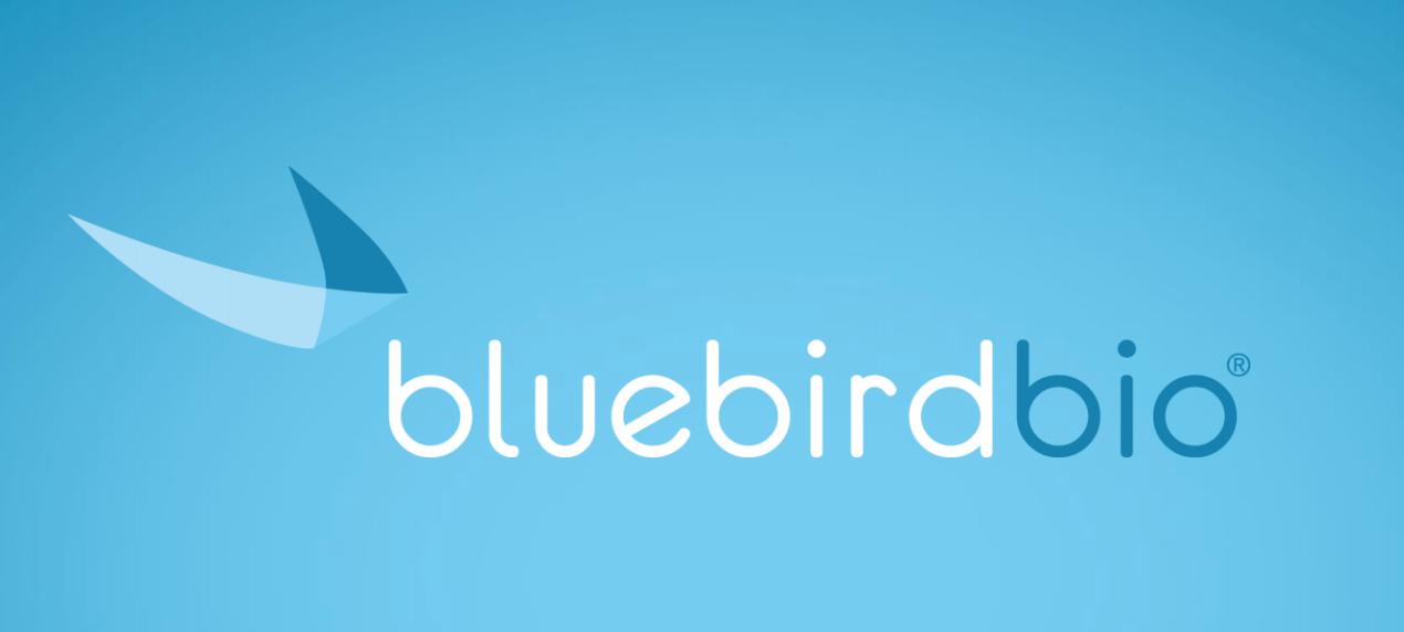 June 15 2018 - Much good news for Bluebird Bio | Cafepharma
