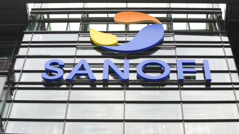 April 4 2019 - Sanofi planning layoffs in primary care and diabetes