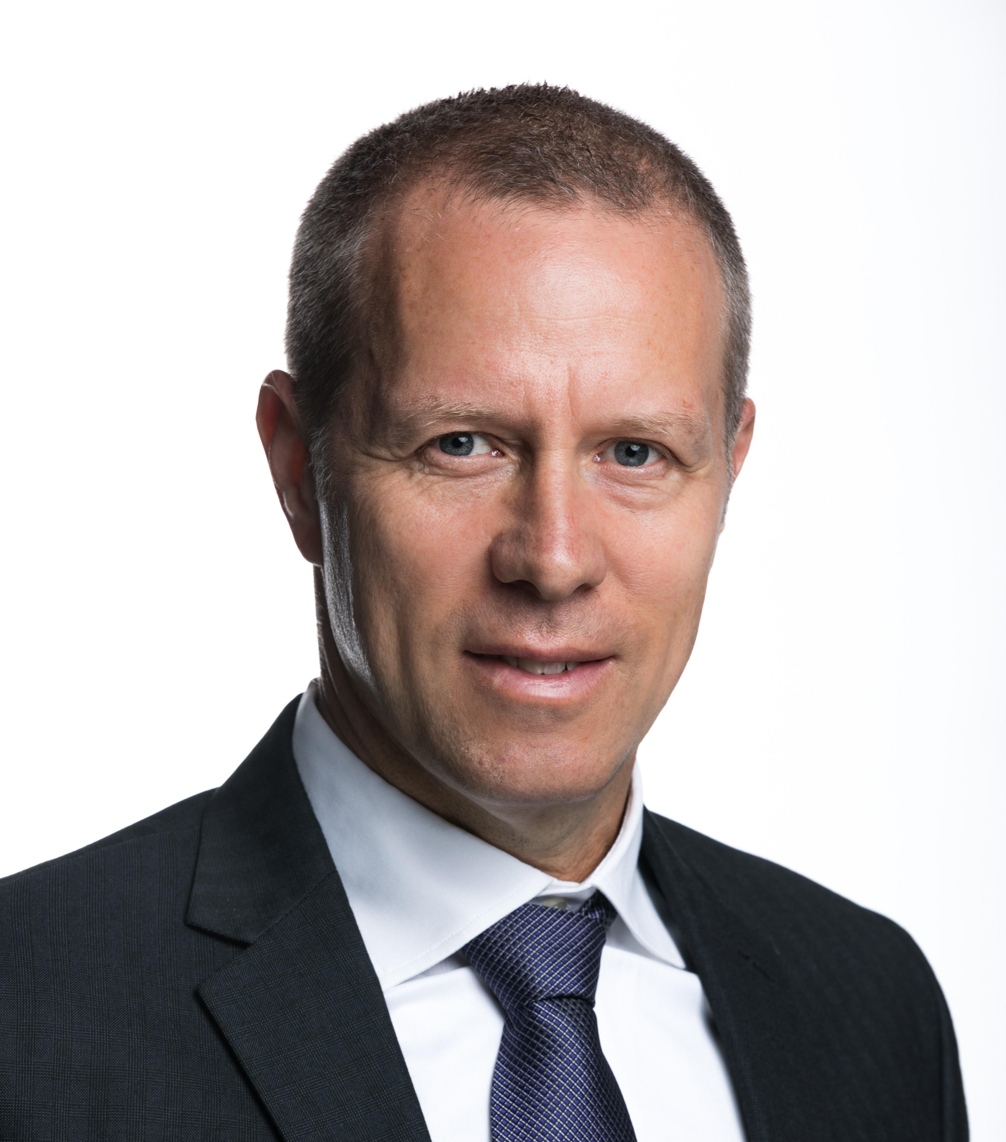 Amir Lichter, CEO Beta-O2 Technologies